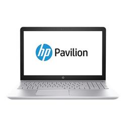 Notebook HP - Pavilion 15-cc009nl