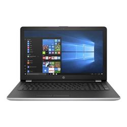 Notebook HP - 15-bs030nl