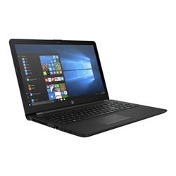 Notebook HP - 15-bs033nl