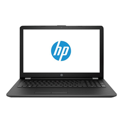 Notebook HP - 15-bw024nl