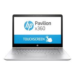 Notebook HP - HP Pavilion x360 14-ba008nl