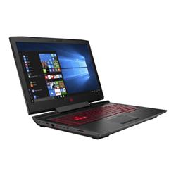 Notebook HP - 17-an002nl 2gg69ea#abz
