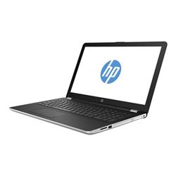 Notebook HP - 15-bs038nl