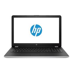 Notebook HP - 15-bw027nl