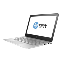 Notebook HP - ENVY 13-ad006nl