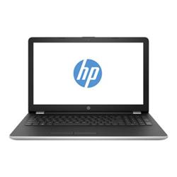 Notebook HP - 15-bs045nl