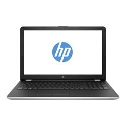 Notebook HP - 15-bs046nl