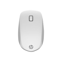Mouse HP - 2hw67aa