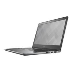Notebook Dell - VOSTRO 14 5468 - CORE I5 7200U