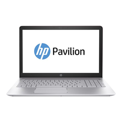 Notebook HP - Pavilion 15-cc506nl