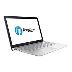 Notebook HP - Pavilion 15-cc507nl