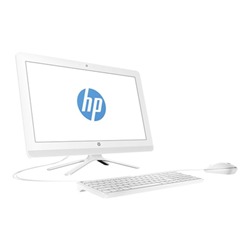 PC All-In-One HP - 22-b359nl