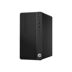 PC Desktop HP - 290 g1