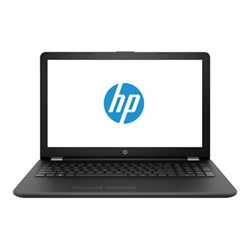 Notebook HP - 15-bs060nl