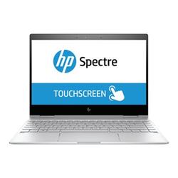Notebook HP - 13-ae001nl