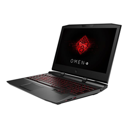 Notebook HP - OMEN X 17-ap031ng
