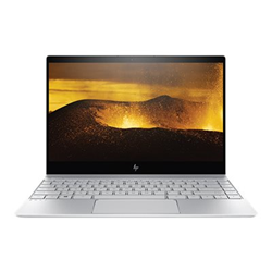 Notebook HP - 13-ad102nl