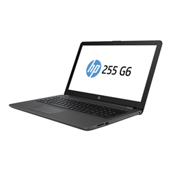 Notebook HP - 255 g6