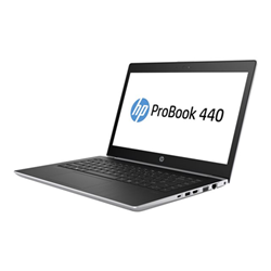 Notebook HP - 440 g5