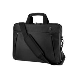 Tastiera HP - Hp 14.1 business slim top load