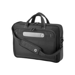 Borsa HP - Business top load borsa trasporto notebook 2sc66et