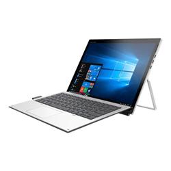 """Tablet HP - Elite x2 1013 g3 - 13"""" - core i5 8350u - 16 gb ram - 512 gb ssd 2ts97ea#abz"""