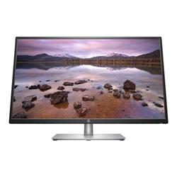 "Monitor LED HP - 32s - monitor a led - full hd (1080p) - 31.5"" 2ud96aa#abb"