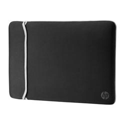Borsa HP - Neoprene reversible sleeve custodia per notebook 2uf61aa#abb