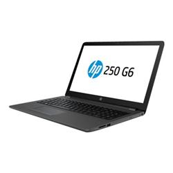 Notebook HP - 250 g6