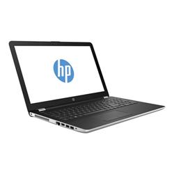 Notebook HP - 15-bs117nl