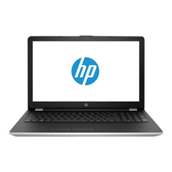 Notebook HP - 15-bs125nl