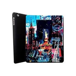 Pennino i-Paint - New york - flip cover per tablet 300502