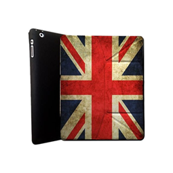 Pennino i-Paint - Old uk - flip cover per tablet 300504