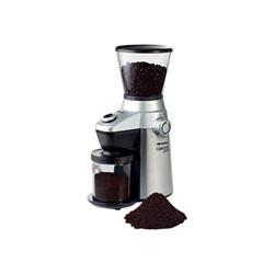 Macchina da caffè Ariete - GRINDER PRO 3017