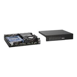 PC Desktop Dell - Optiplex 3020 micro