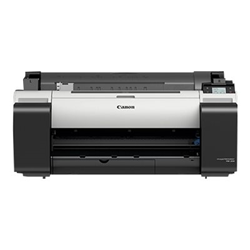 Plotter Canon - Imageprograf tm-200 - stampante grandi formati - colore - ink-jet 3062c003aa