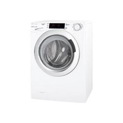 Image of Lavatrice Candy lavatrice gvs44138twhc/2-s