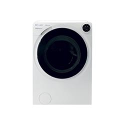 Lavatrice Candy - BWM 1610PH7/1-S 10 Kg 54 cm Classe A+++