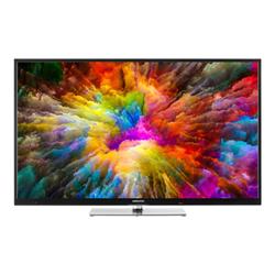 "TV LED Medion - X15022 50 "" Ultra HD 4K Smart HDR"