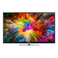 "TV LED Medion - X15523 55 "" Ultra HD 4K Smart HDR"