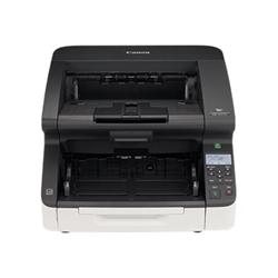Scanner Canon - Imageformula dr-g2110 - scanner documenti - desktop - lan, usb 3.1 3150c003