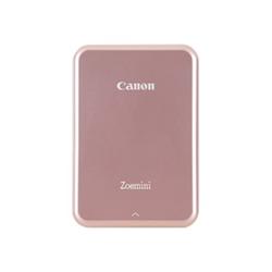 Stampante fotografica Canon - Zoemini - stampante - colore - a sublimazione 3204c004