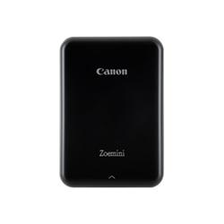 Image of Stampante fotografica Zoemini - stampante - colore - a sublimazione 3204c005