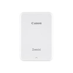 Image of Stampante fotografica Zoemini - stampante - colore - a sublimazione 3204c006