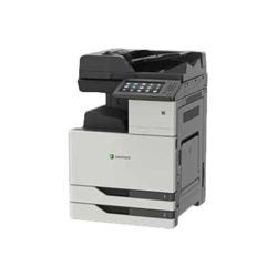 Multifunzione laser Lexmark - Cx921de - stampante multifunzione - colore 32c0230