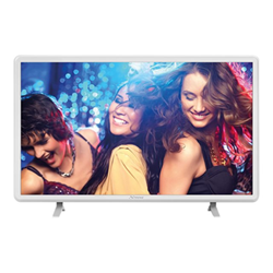 TV LED Strong - 32hy1003w