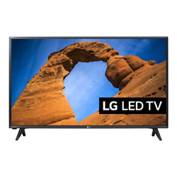 TV LED LG - 32LK500 HD Ready