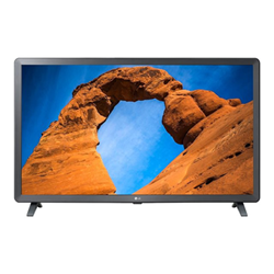 TV LED LG - Smart 32LK610B HD Ready