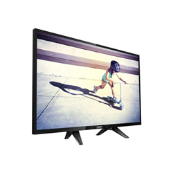 "TV LED Philips - 32PFS4132 32 "" Full HD Flat"