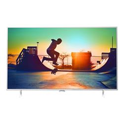 TV LED Philips - Smart 32PFS6402/12 Full HD